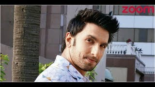 Ranveer Singh Not Interested In Doing South Remakes Anymore? | Bollywood News - ZOOMDEKHO