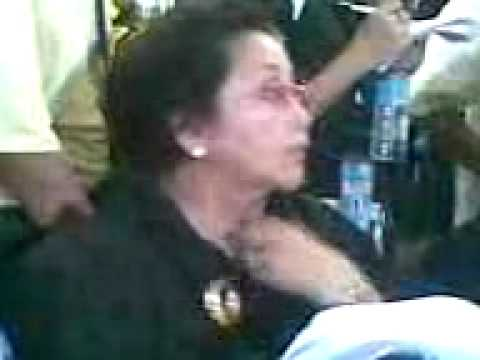 Maria Montelibano