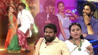 All in One Super Entertainer Promo | 4th September 2019 | Dhee Jodi, Jabardasth,Extra Jabardasth - MALLEMALATV