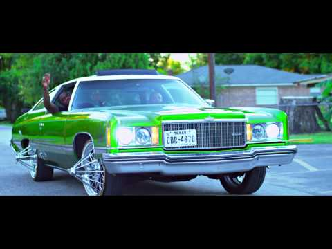 Boston George - Boston George Feat. Big K.R.I.T. & Slim Thug