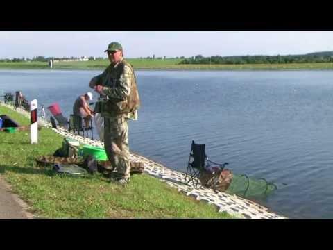 минск форум рыболовов