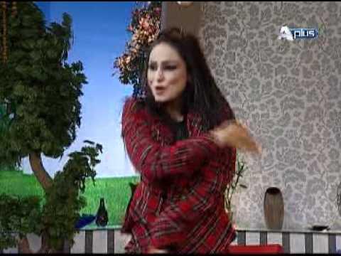 Subh Ki Fiza Epi 14 Part 5/9 Guest : Shumaila, Hassan Abbas, Faraha Laal, Hadia and Amna Aslam