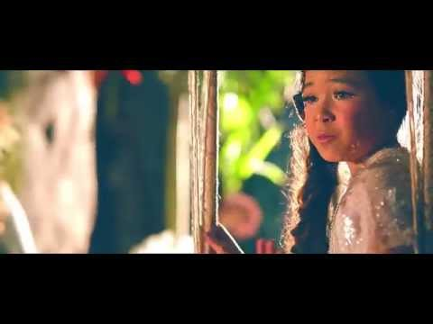 Pharrell Williams - Happy - Alex Boye' (Africanized Tribal Cover) Ft. One Voice Childrens Choir