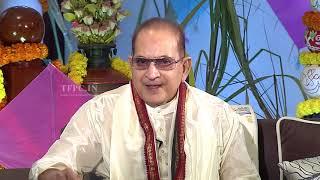 Super Star Krishna Byte About Asadhyudu Movie | TFPC - TFPC