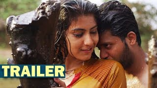 Degree College Movie Theatrical Trailer | Latest Telugu Movie Trailers 2019 - TFPC