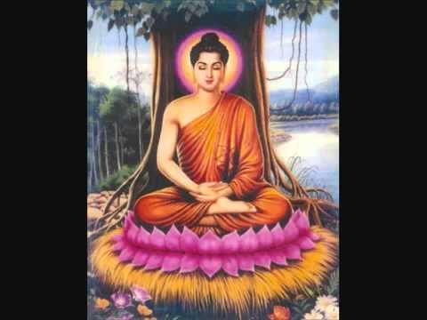 Chu Dai Bi ( Thay Trich Tri Thoat tung )