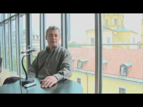 2010 Kurator Ilija Trojanow ( forum:autoren, Literaturfest München)
