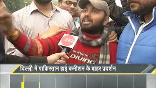 Watch Daily News and Analysis with Sudhir Chaudhary, 15th February - ZEENEWS