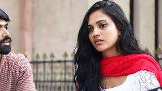 Rascals || Episode 1 || Telugu Web Series 2019 || K.S.S Chaitanya - IQLIKCHANNEL