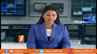 Today Highlights From News Papers | News Watch (19-04-2018) | iNews - INEWS