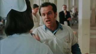 """""""أحدهم طار فوق عش المجانين"""" بالجيزويت.. السبت"""