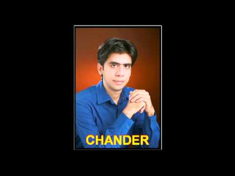 CHANDER WASHANI