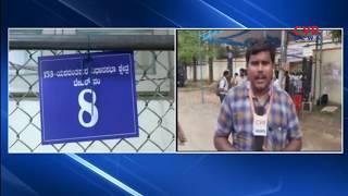 Hung Assembly in Karnataka | JDS set to play Kingmaker in Karnataka | CVR News - CVRNEWSOFFICIAL