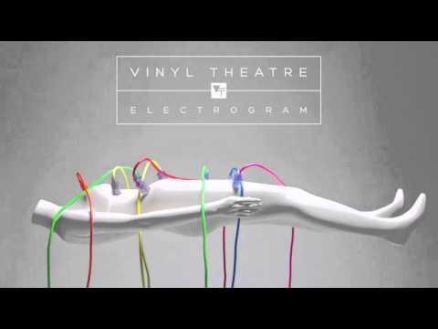 Vinyl Theatre: Summer (Audio)