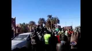هل تختار الجزائر الغاز الصخري أم البيئة؟ - ساسة بوست
