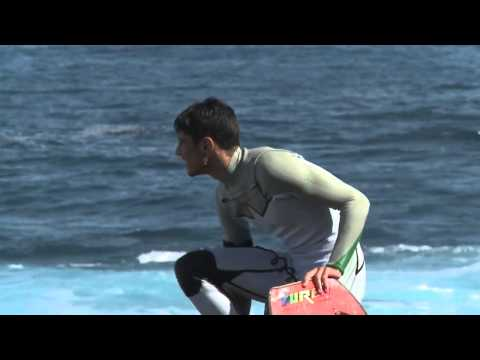 y sino pelpoh full bodyboarding movie)