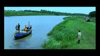 Advaitham-telugu short film-part 2 - YOUTUBE