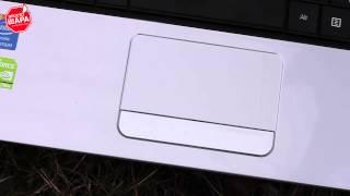 Видео обзор ноутбука Packard Bell ENTE11HC