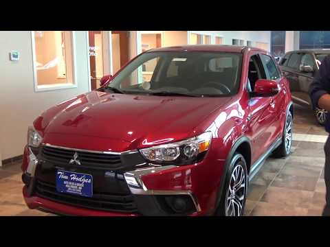Southern MD Business Showcase: Tom Hodges Auto Center
