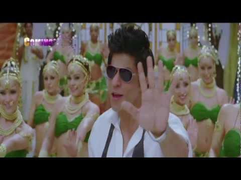 Character Dheela Chamak Chalo Mashup (SRK Salman Khan)