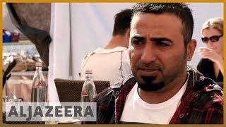 🇩🇪 Asylum seekers living in limbo in Germany   Al Jazeera English - ALJAZEERAENGLISH