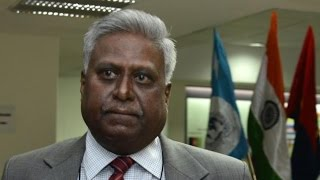 Bill to amend law on CBI chief's appointment passed - TIMESNOWONLINE