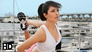 Priyanka Chopra Exclusive On Mary Kom | Female-Oriented Films - HUNGAMA
