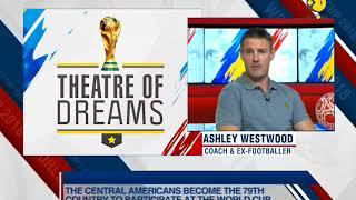 Theatre of Dreams: Belgium's golden generation seek first taste of global glory at WC 2018 - ZEENEWS