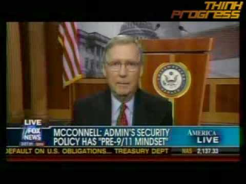 McConnell: Larry King is