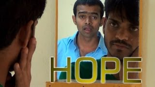 HOPE | Telugu Short Film (2014) | Presented By Small Filmz - YOUTUBE