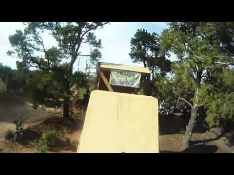 Lone Wolf Productions - Greg Watts Section