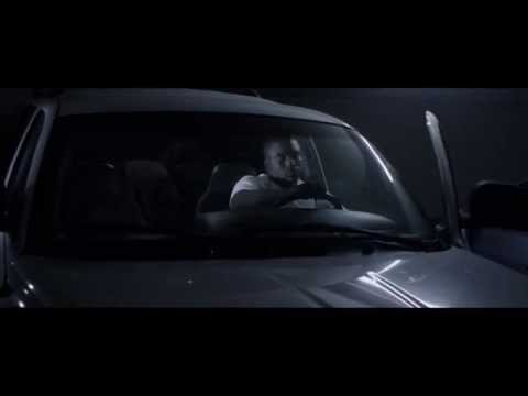 "Joey Fatts Feat. A$AP Rocky ""Keep It G Pt. II"" Video"
