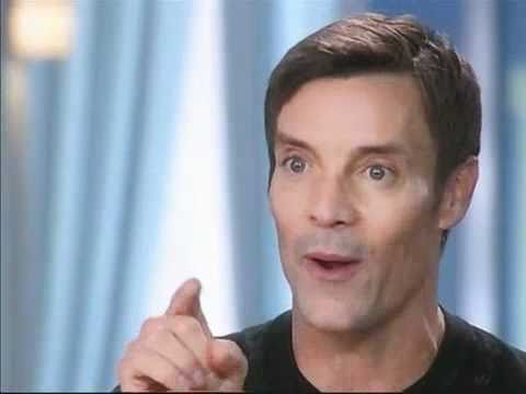 10 minute Trainer with Tony Horton (1 of 2)