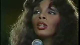 Donna Summer Mimi's Song At The Uniceft Concert 1979