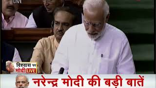 PM Modi highlights the achievements in agricultural sector - ZEENEWS