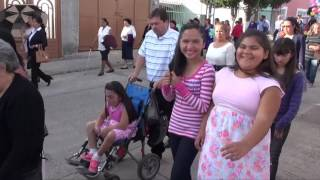 El Cargadero (Jerez, Zacatecas)