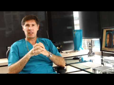 Lipoescultura Vaser - Doctor S.O.S (ABCMedicus)