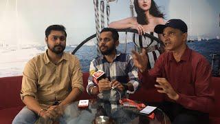 Live: एशिया कप: भारत-पाकिस्तान मुकाबला, थोड़ी देर में टॉस - AAJTAKTV