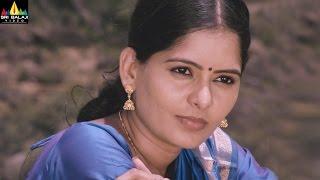 Lajja Movie Scenes   Suseela and Mumtaz talks about Saleem   Sri Balaji Video - SRIBALAJIMOVIES