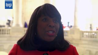 Rep. Terri Sewell: Black women's vote is 'the real story' of Jones's victory - WASHINGTONPOST
