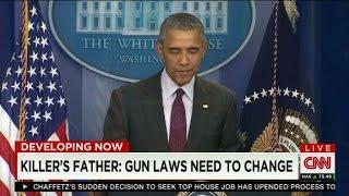 Do more gun laws mean fewer gun deaths? - CNN