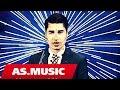 Alban Skenderaj - Duart lart (Official Video HD)