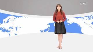 날씨온뉴스_10월 2째주