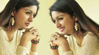 Sekharam Gaari Abbayi Movie Heroine Sai Akshatha Audio Byte | TFPC - TFPC