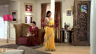 Jee Le Zara : Episode 157 - 18th April 2014
