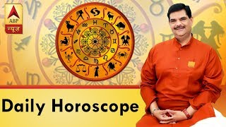 Daily Horoscope with Pawan Sinha: Prediction for August 19, 2018 - ABPNEWSTV