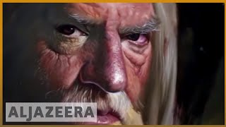 🇮🇶 Fallujah: Moving beyond a violent legacy | Al Jazeera English - ALJAZEERAENGLISH