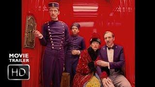 The Grand Budapest Hotel في السينما هذا الأسبوع.. شارك واربح تذاكر لحضور العرض الأول
