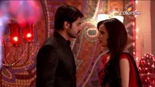 Rangrasiya : Episode 82 - 22nd April 2014