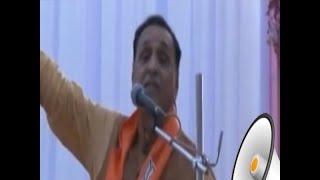 """Trend for Congress win to ignite Diwali in Pakistan"" | Master Stroke - ABPNEWSTV"